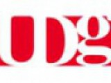 上海联创设计集团股份有限公司