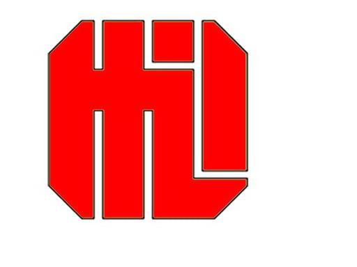 杭州华正建筑设计院有限公司招聘结构设计-建筑英才网