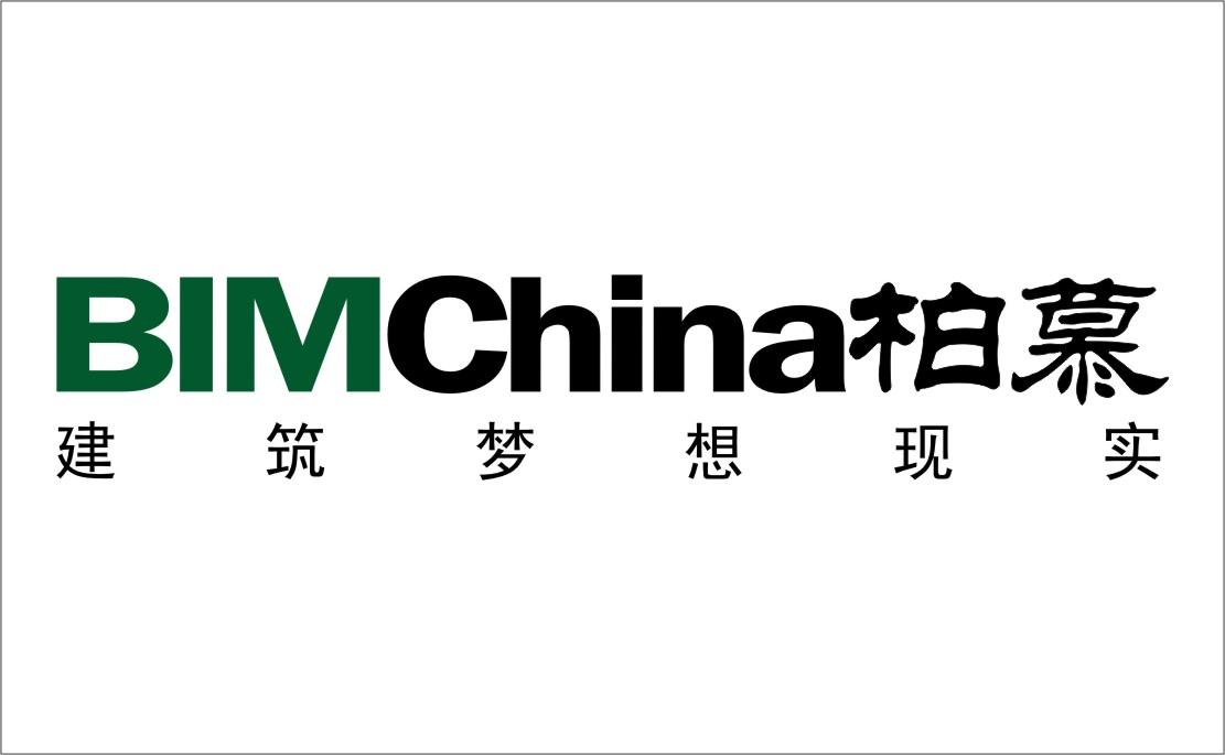 上海柏慕建筑设计事务所招聘电气设计工程师-建筑英才