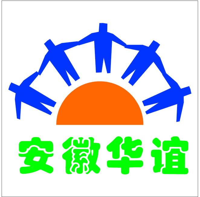 logo logo 标志 设计 矢量 矢量图 素材 图标 662_652