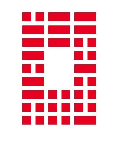 北京煜城达装饰设计有限责任公司招聘效果图设计师