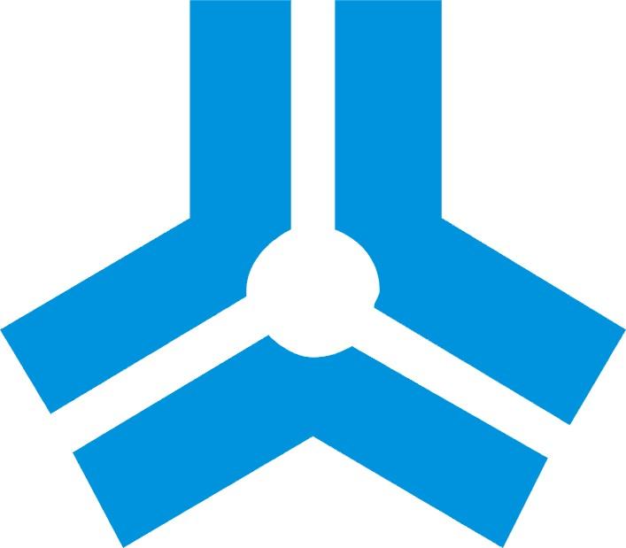 圣帝国际建筑工程设计有限公司(英文