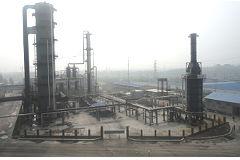 煤化工行业招聘特辑,徐州腾达焦化有限公司