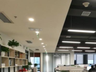 贵州大学招聘信息网_贵州大学勘察设计研究院简介-建筑英才网